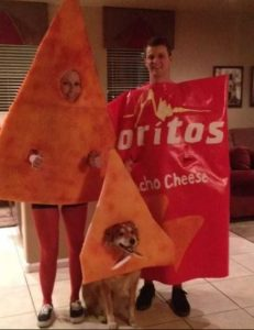 cool-halloween-costumes (8)