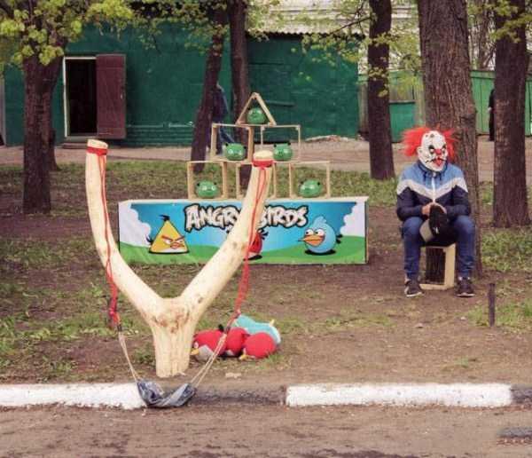 crazy-russia-photos (10)