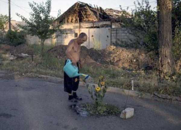 crazy-russia-photos (15)