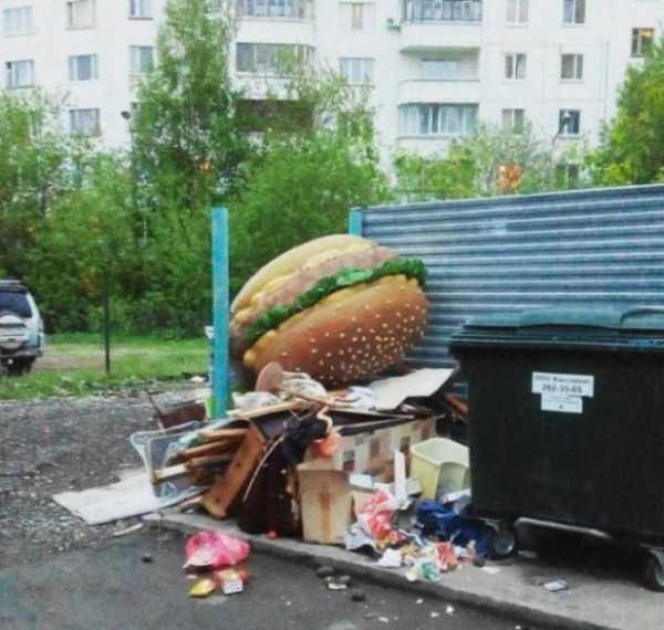 crazy-russia-photos (38)