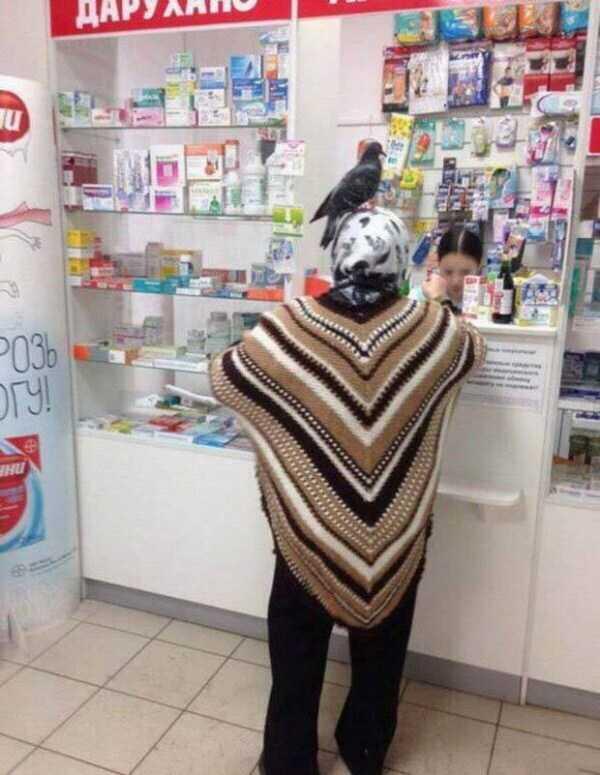 crazy-russia-pics (16)