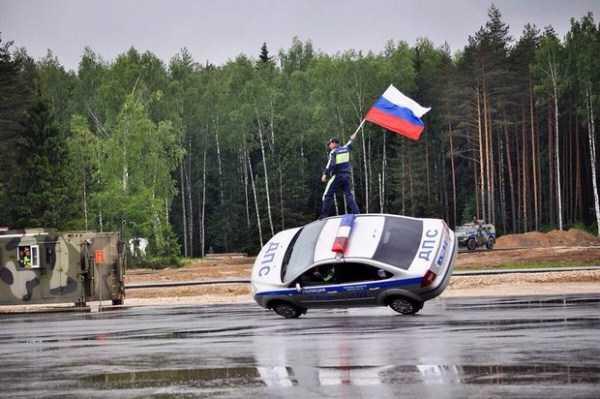 crazy-russia-pics (30)
