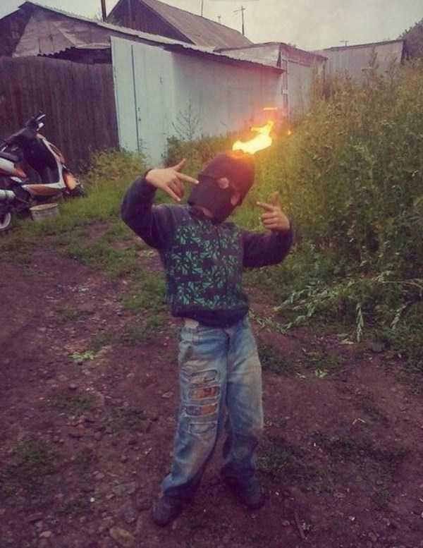 crazy-russia-pics (35)