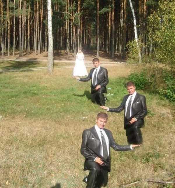 crazy-russia-pics (38)
