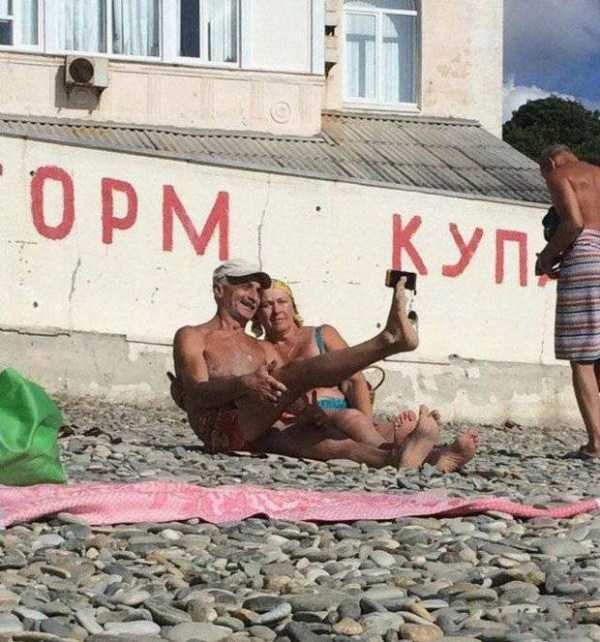 crazy-russia-pics (9)