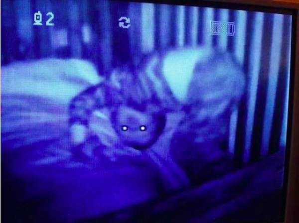 creepy-images-baby-monitors (10)
