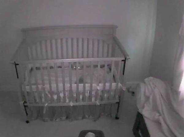 creepy-images-baby-monitors (11)