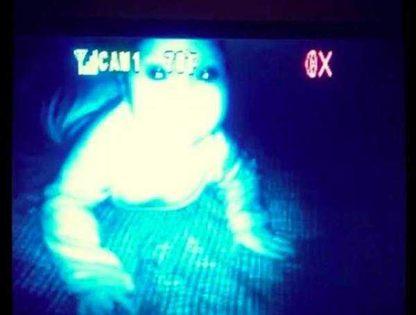 creepy-images-baby-monitors (13)