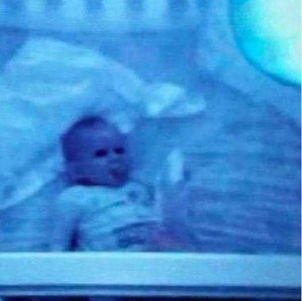 creepy-images-baby-monitors (14)