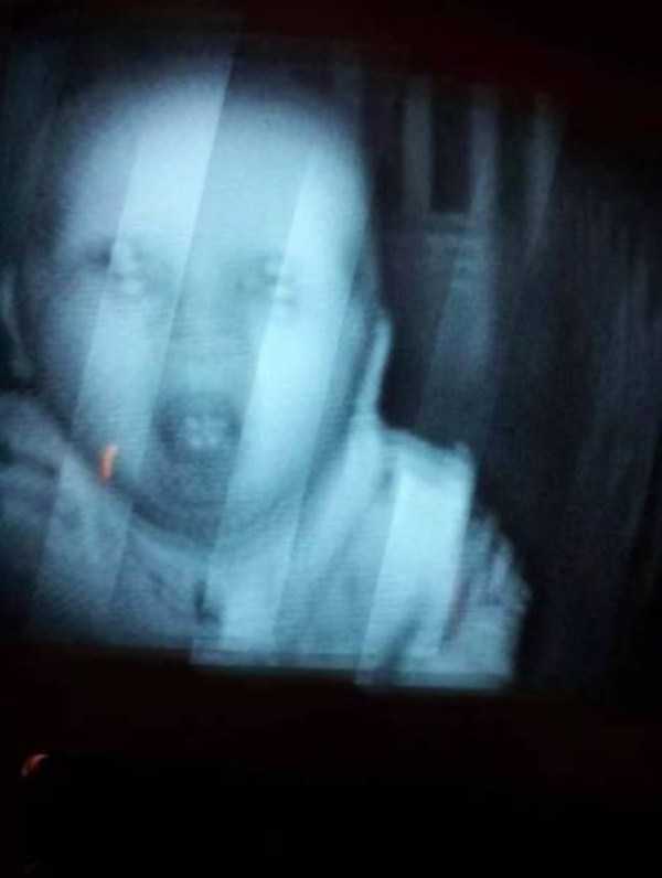 creepy-images-baby-monitors (16)