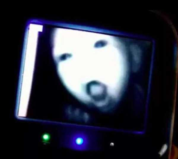 creepy-images-baby-monitors (18)