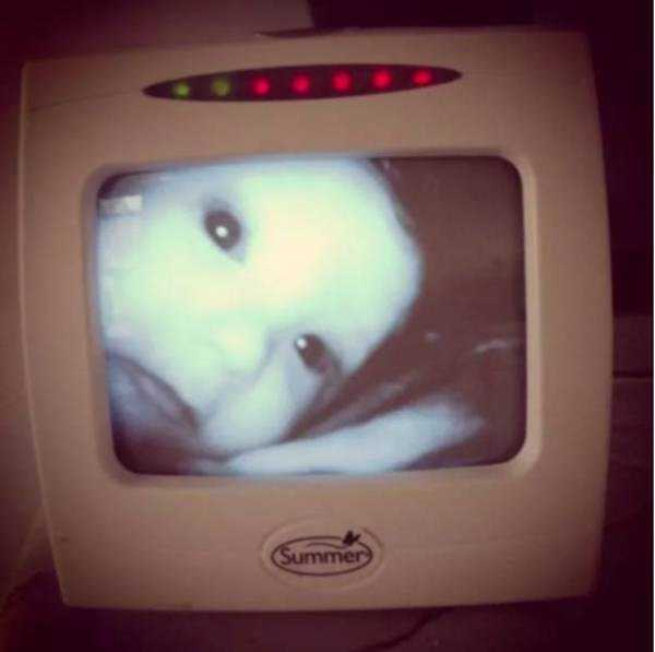 creepy-images-baby-monitors (21)