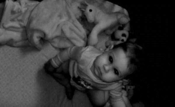 creepy-images-baby-monitors (24)