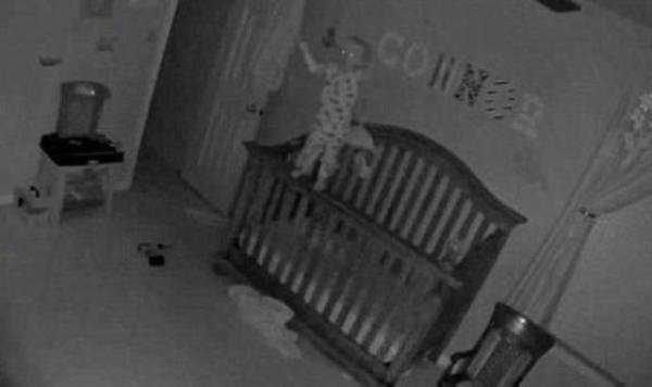 creepy-images-baby-monitors (25)