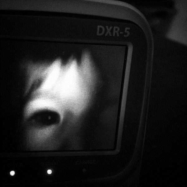 creepy-images-baby-monitors (6)