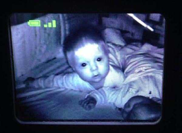 creepy-images-baby-monitors (8)
