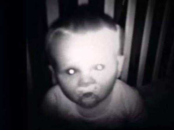 creepy-images-baby-monitors (9)