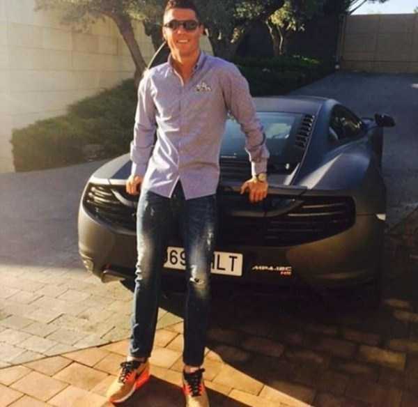 cristiano-ronaldo-cars (13)