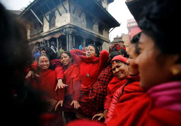 daily-life-in-nepal (25)