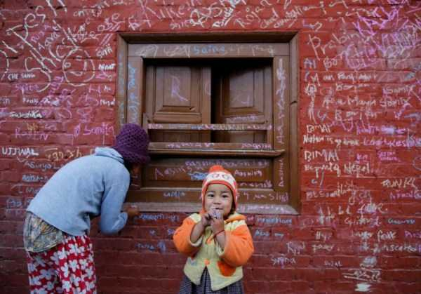 daily-life-in-nepal (29)