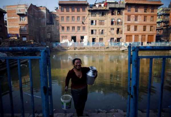 daily-life-in-nepal (3)
