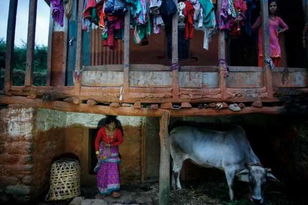 daily-life-in-nepal (32)