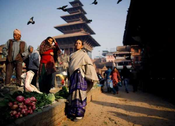 daily-life-in-nepal (4)