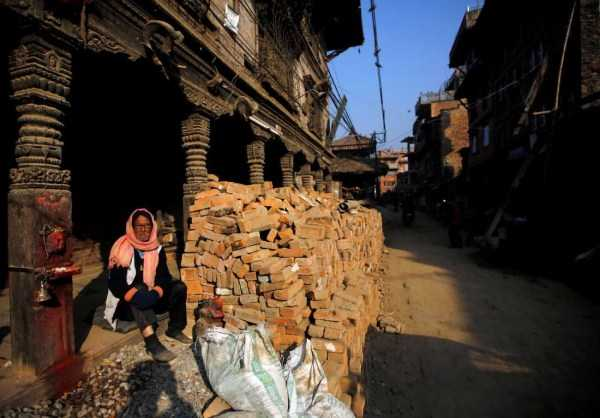 daily-life-in-nepal (5)