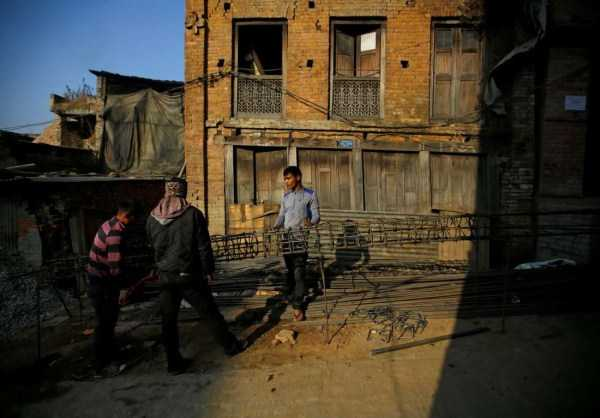 daily-life-in-nepal (6)