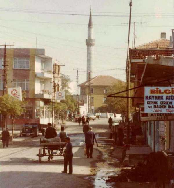 daily-life-in-turkey-1982 (1)