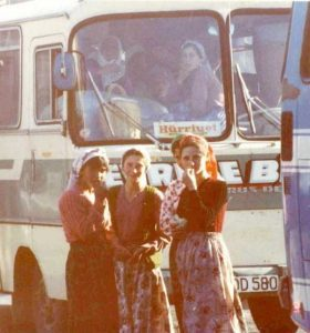 daily-life-in-turkey-1982 (11)