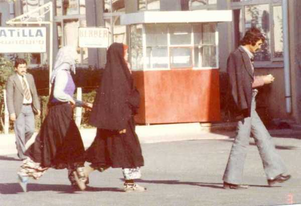 daily-life-in-turkey-1982 (14)