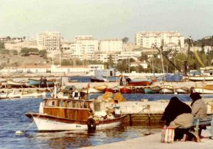 daily-life-in-turkey-1982 (17)