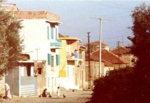 daily-life-in-turkey-1982 (19)