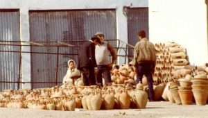 daily-life-in-turkey-1982 (22)