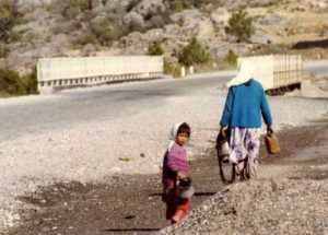daily-life-in-turkey-1982 (24)