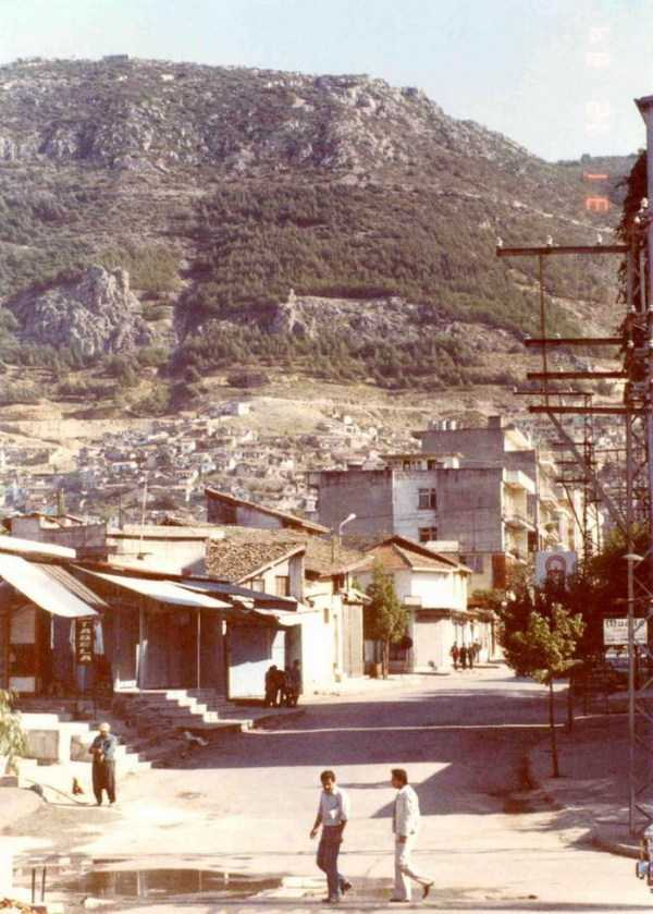 daily-life-in-turkey-1982 (28)