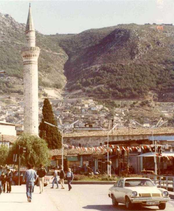 daily-life-in-turkey-1982 (29)
