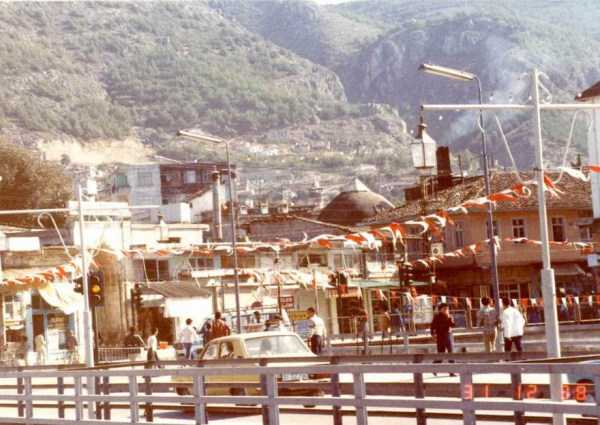daily-life-in-turkey-1982 (30)