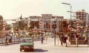 daily-life-in-turkey-1982 (31)