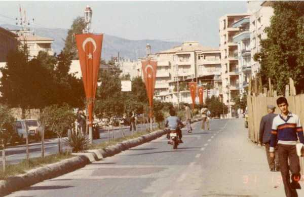 daily-life-in-turkey-1982 (32)