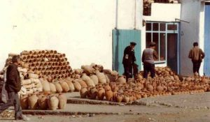 daily-life-in-turkey-1982 (33)