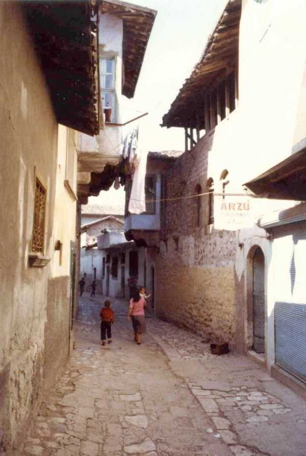 daily-life-in-turkey-1982 (34)