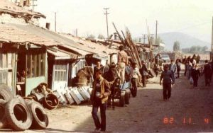 daily-life-in-turkey-1982 (37)