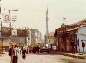 daily-life-in-turkey-1982 (40)