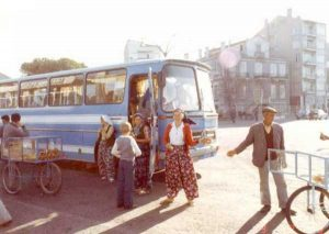 daily-life-in-turkey-1982 (8)
