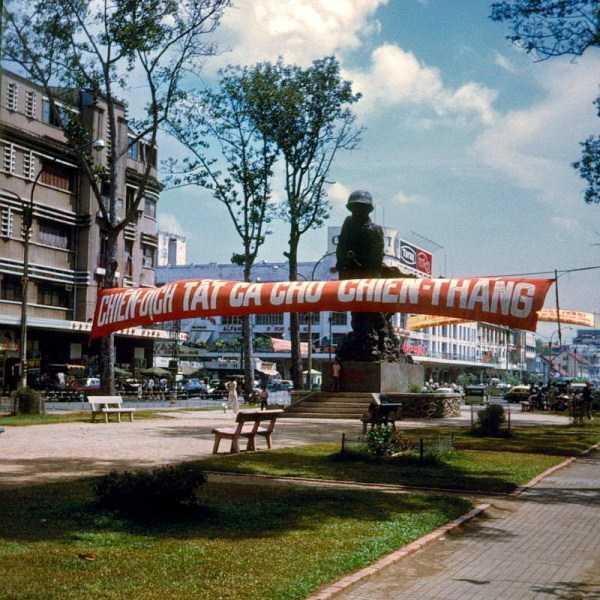 dick-leonhardt-saigon-1970s (17)