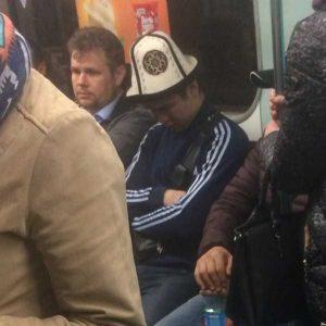 fashion-in-russian-subway (1)