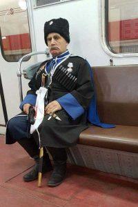fashion-in-russian-subway (12)