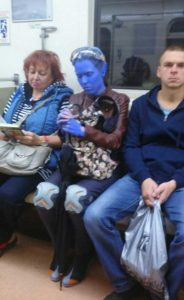 fashion-in-russian-subway (13)